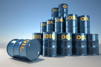 photo: oil tanks